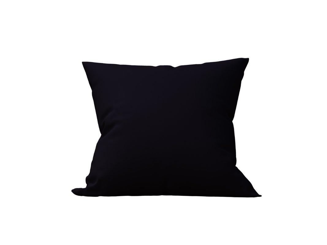 Almofada Decorativa Cony - 45x45
