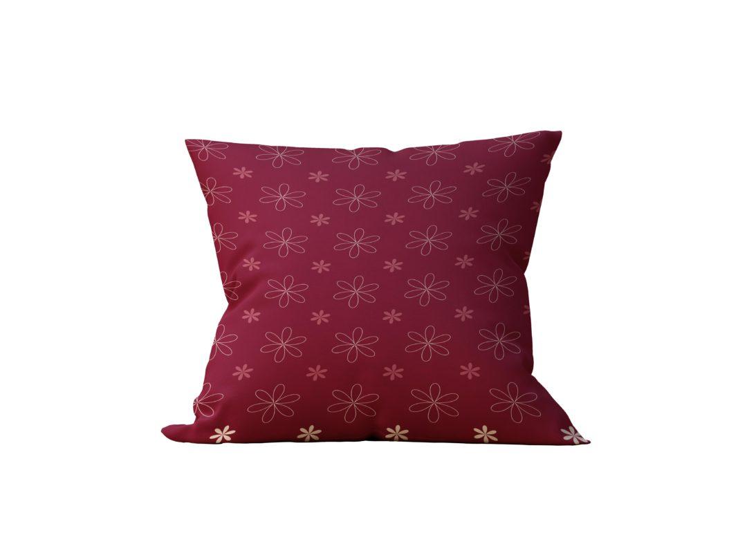 Almofada Decorativa Vavi - 45x45