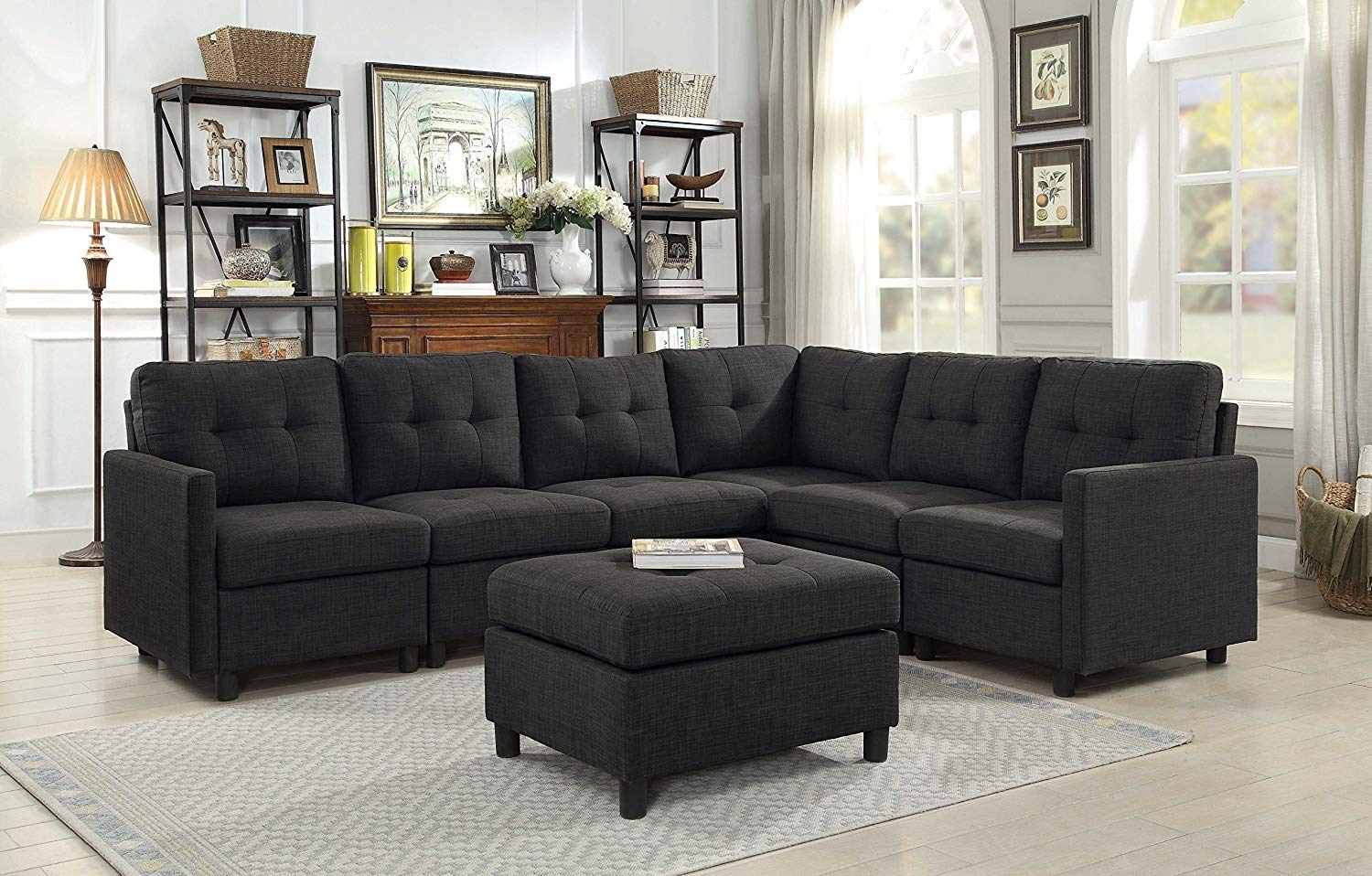 Great Ideas For Sectional Sofas Home Mum