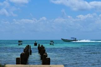 Go Ahead... Get Yourself an Island! Blackbird Island, Belize - Airbnb Private Island Escape (46)