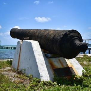 Go Ahead... Get Yourself an Island! Blackbird Island, Belize - Airbnb Private Island Escape (50)