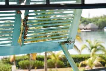 Go Ahead... Get Yourself an Island! Blackbird Island, Belize - Airbnb Private Island Escape (63)
