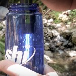 SteriPEN Review: Never Again Have to Filter Water in the Backcountry