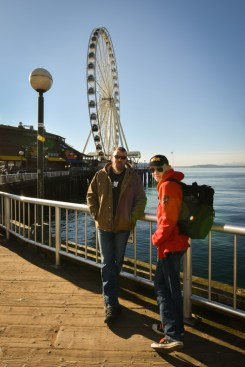 3 Days in Seattle - EAT, STAY, PLAY_211