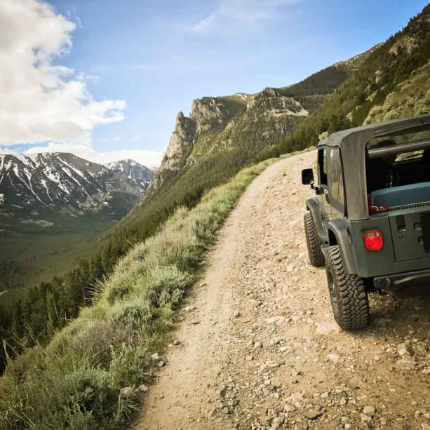 beautiful-images-that-will-make-you-want-to-visit-montanas-absaroka-beartooth-wilderness-athomeonthego.com-travel-blog