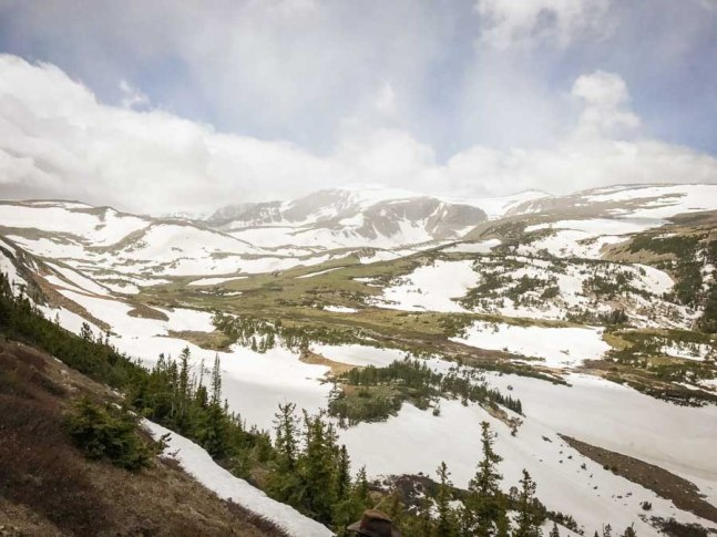 beautiful-images-that-will-make-you-want-to-visit-montanas-absaroka-beartooth-wilderness-athomeonthego.com-travel-blog-9