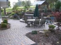 Garden Patio Homes for Sale in Charlotte  Charlotte NC ...