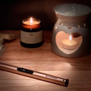 Read more about the article Cosy Night: A Guide to Create At Home