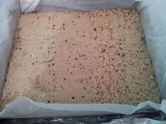 base biscotto2