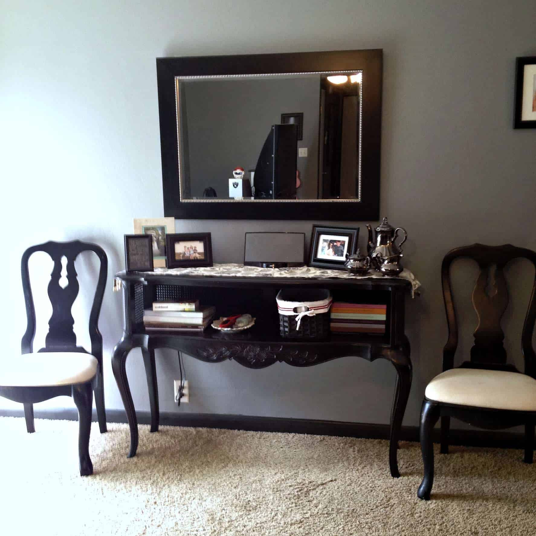 11 Budget Decorating Ideas ( How I Decorated My Small Living Room On A  Budget. 11 Budget Decorating Ideas (