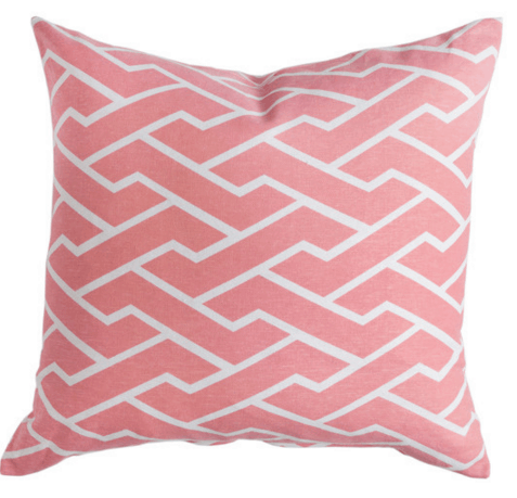 How To Buy Caitlin Wilson Pillows On A Budget At Home