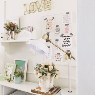 Art Thrift Store Home Decor Shopping Tips I Am A Girl Who Likes To Decorate My