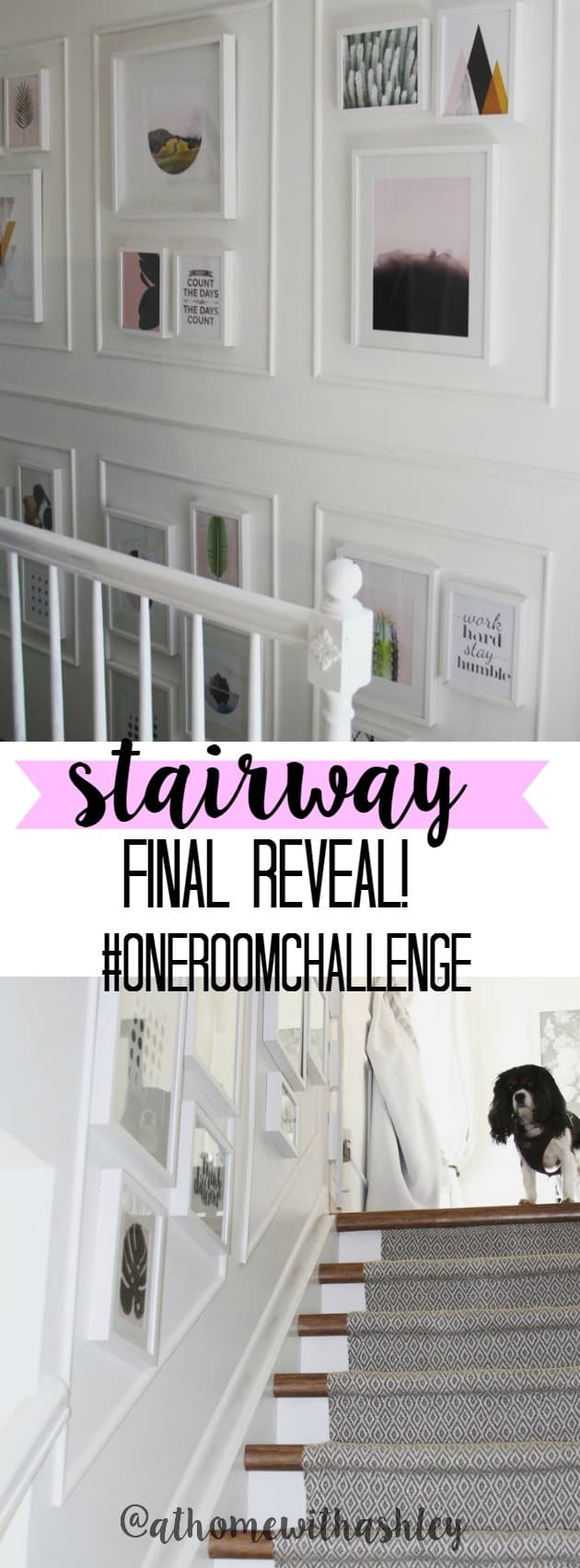 stairs-final-reveal-one-room-challenge