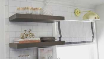 Quartz Counter tops- what you need to know - at home with Ashley