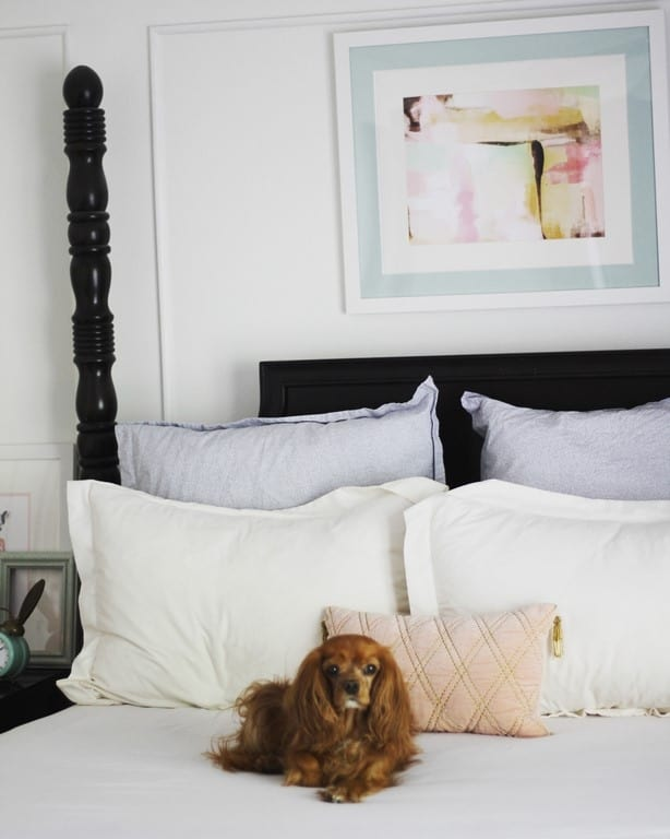 how to keep your house cozy in the summer at home with ashley
