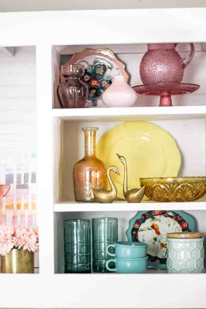 How To Paint Kitchen Cabinets A Step By Guide With Chalk This