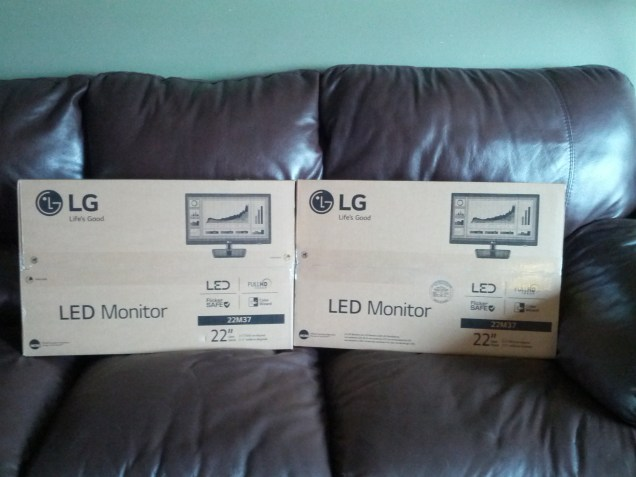 dual-computer-monitors