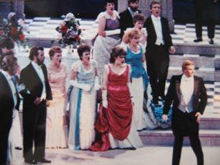 La Traviata 1988