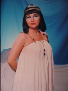 Aida 1993