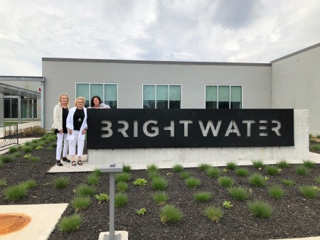 Brightwater Culinary School