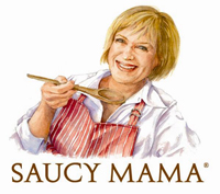 SaucyMama_Logo