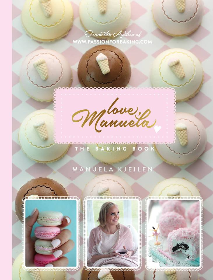 Are You a Master Baker or Disaster Baker? Contest & Giveaway Announcement