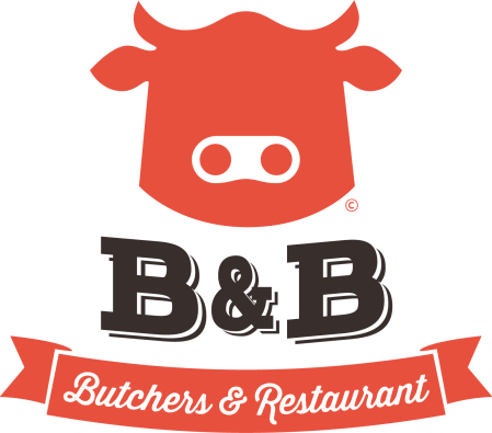BB_BUTCHERS