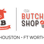 BBButcher's Logo