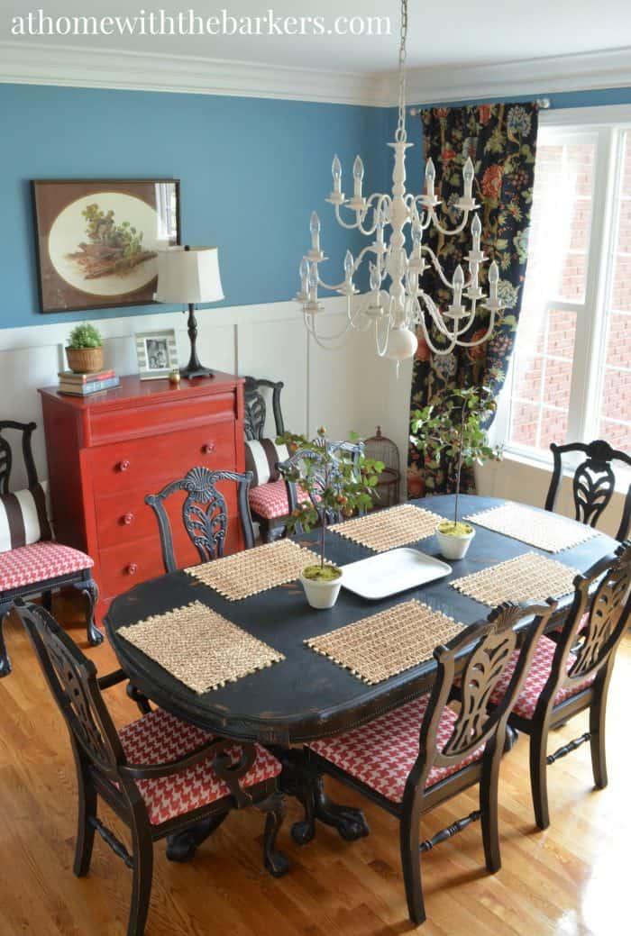 Log Home Paint Colors Exterior
