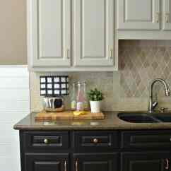 Donate Kitchen Cabinets Faucet With Handspray 10 Things To Get Rid Of Today - At Home The Barkers