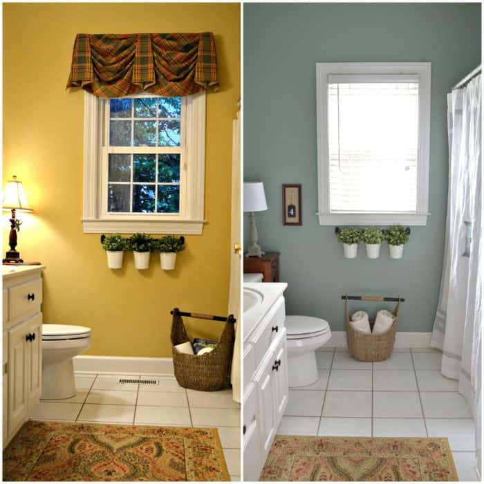 Home Decorating Top Money Saving Secrets At Home With The Barkers