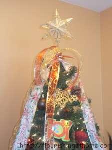 tree 032