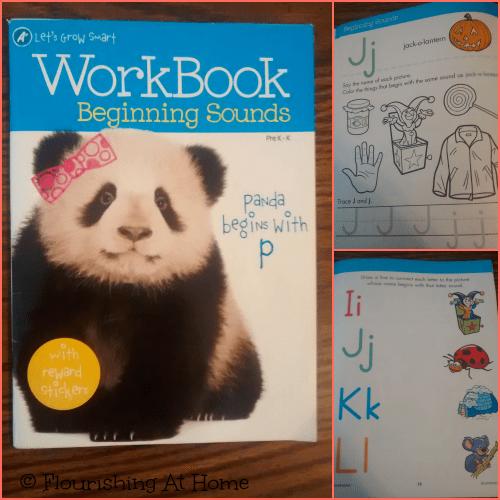 grow smart book