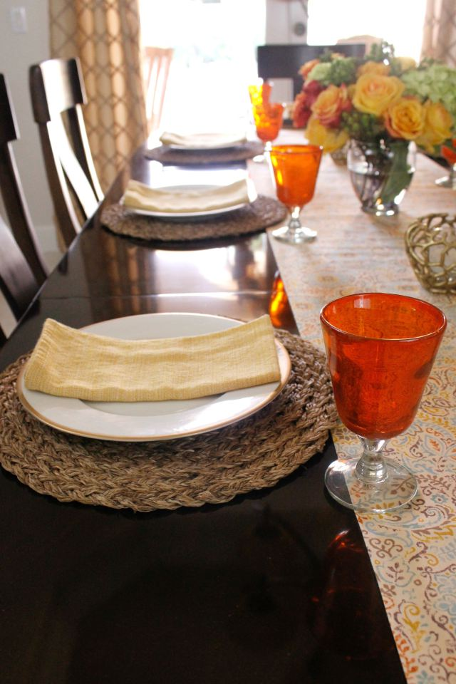 Fall-Table-side-picture