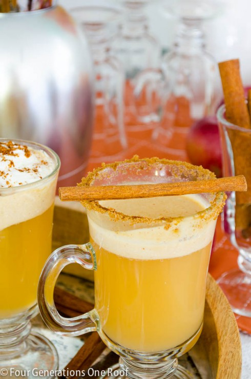 how-to-make-hot-apple-cider-14-490x739