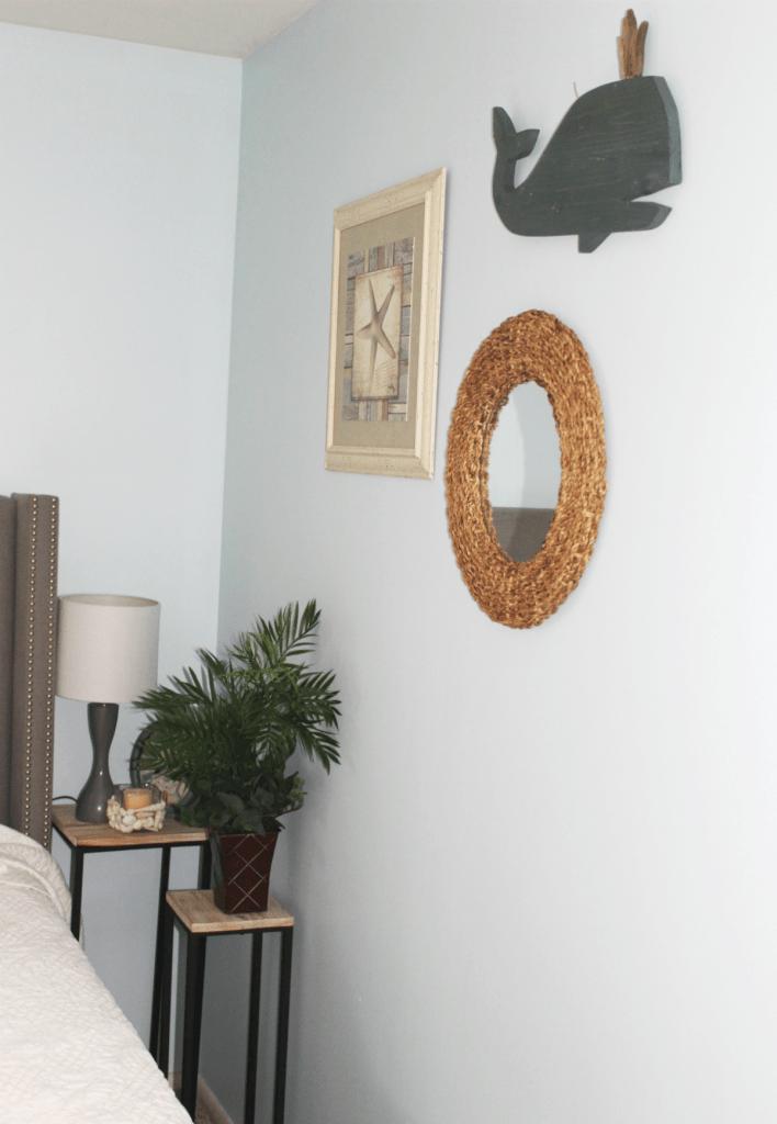 master bedroom makeover 6