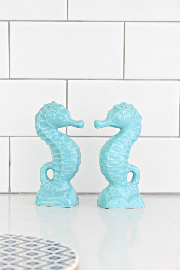 blue-seahorse-salt-and-pepper-shakers
