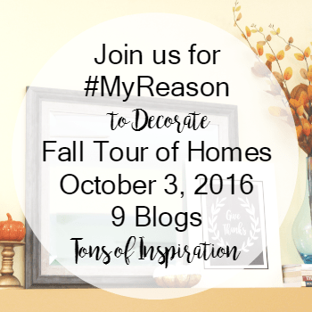 fall-tour-of-homes-image