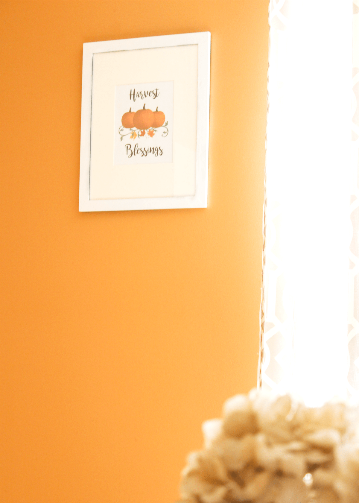 fall-tablescape-harvest-blessings-printable