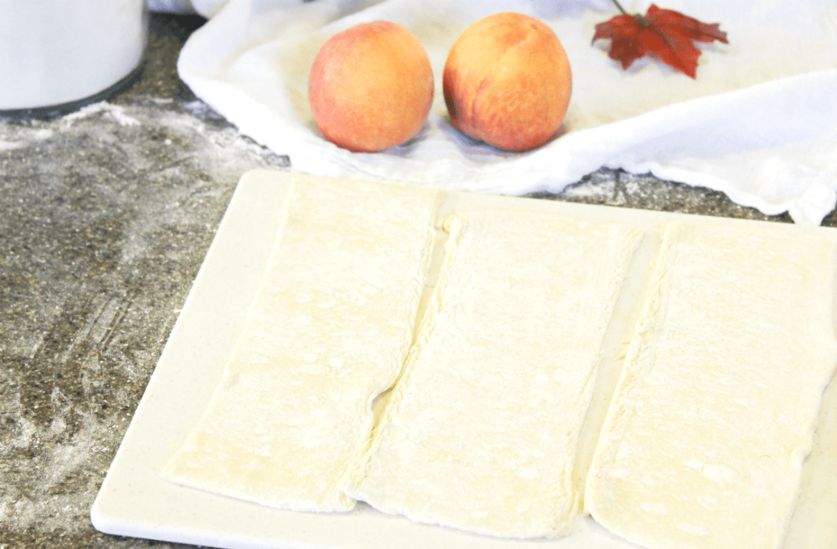 puff-pastry-dough