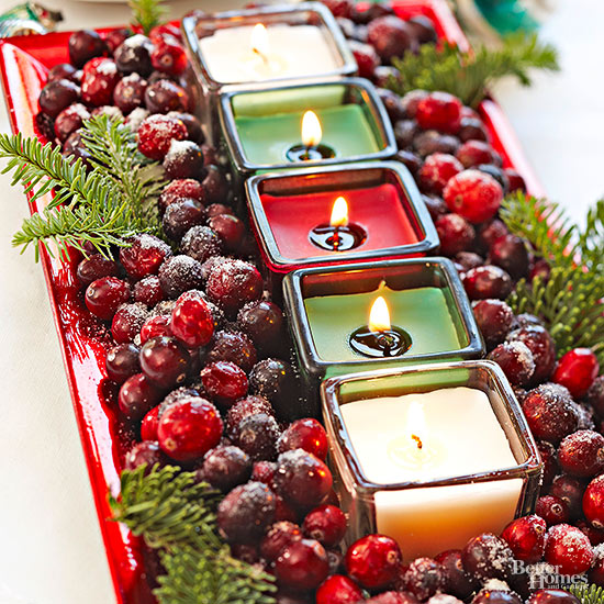 101839473-jpg-rendition-largest-1-cranberries-and-candles