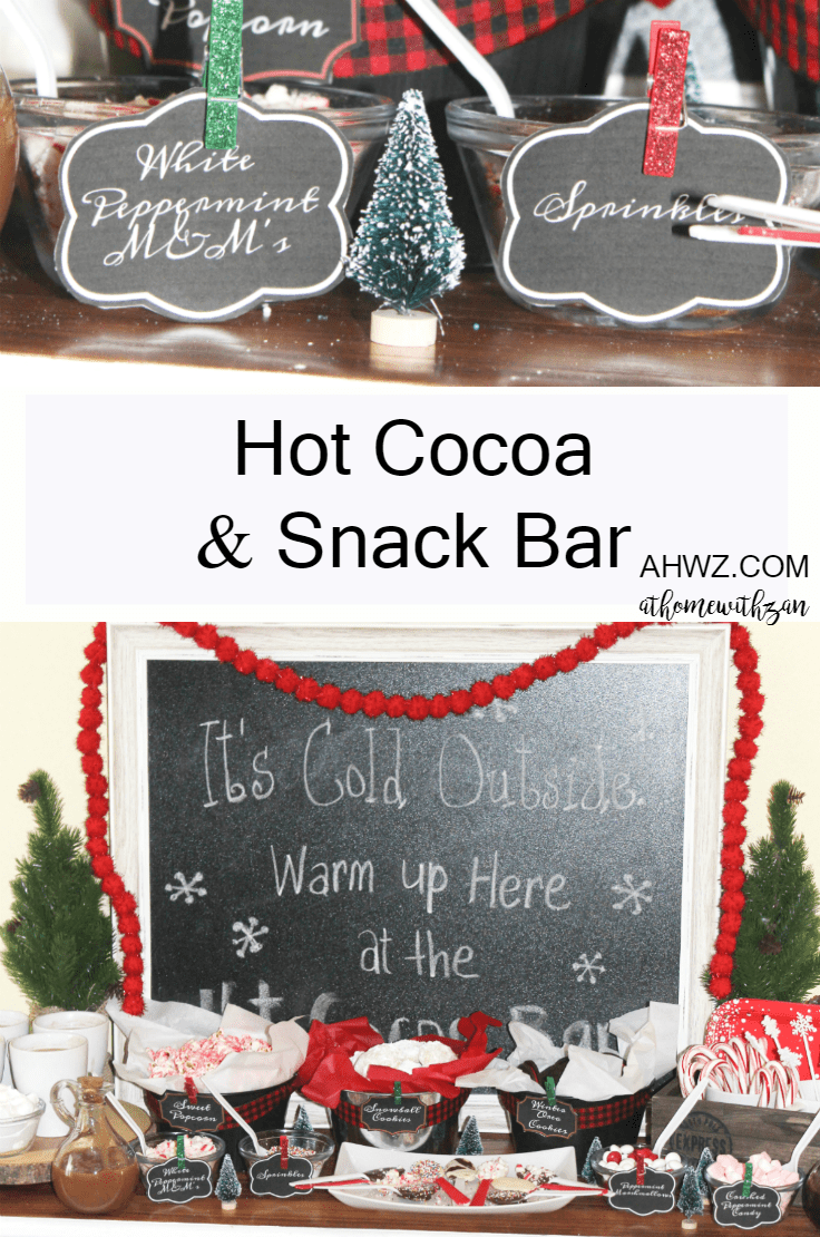 hot-cocoa-snack-bar
