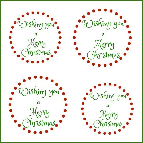 wishing-you-a-merry-christmas-free-printables