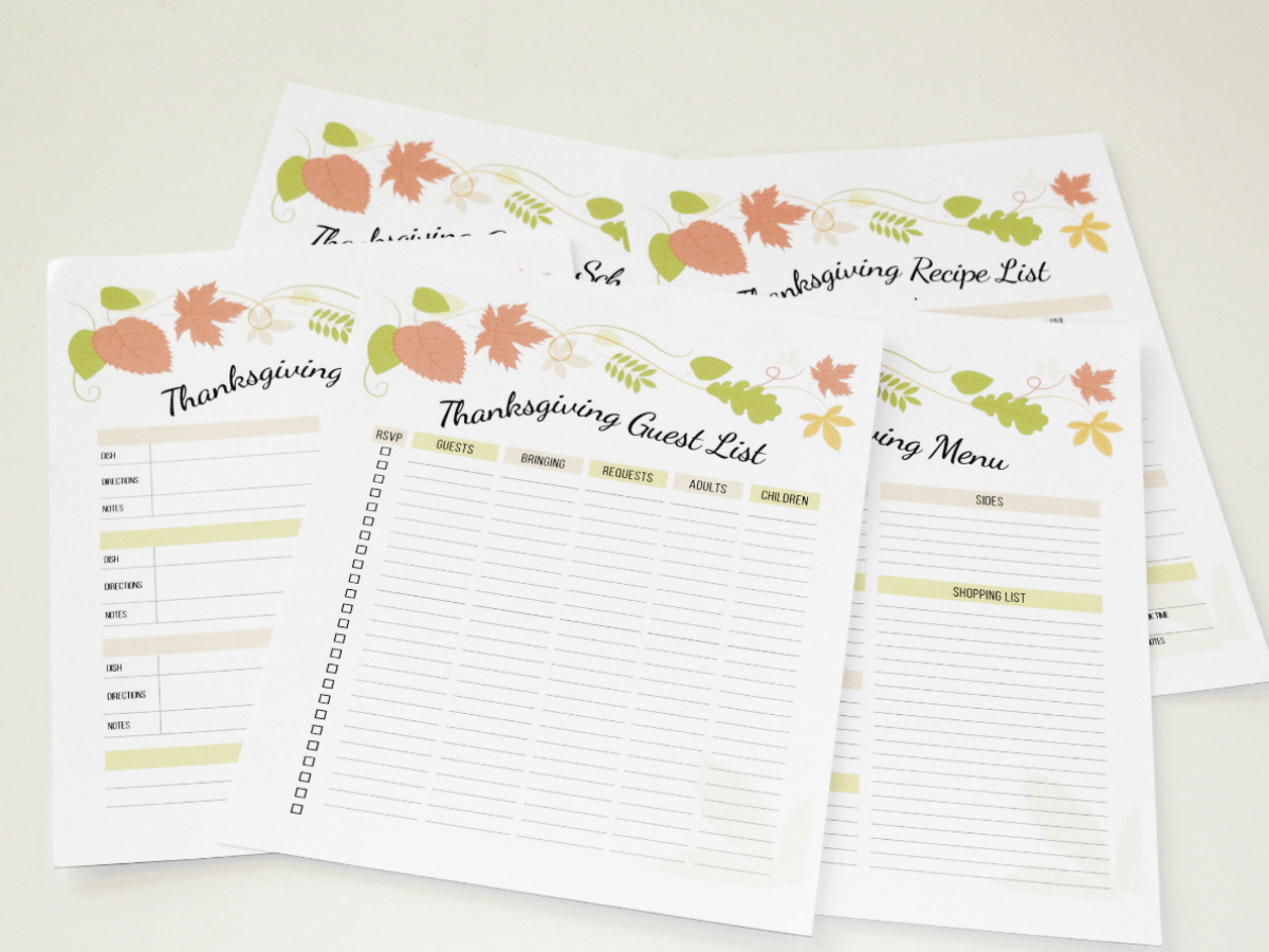 holiday-entertaining-extra-storage-planning-printables