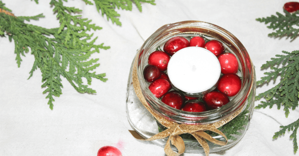 diy-holiday-centerpiece-facebook