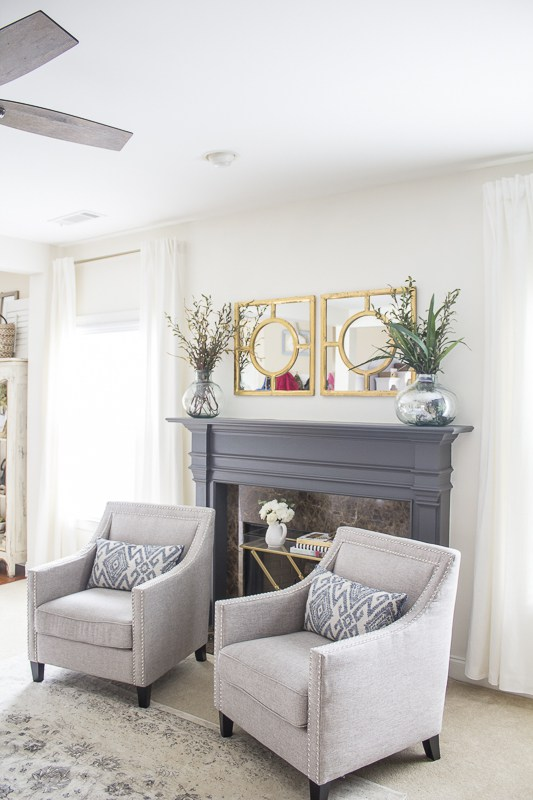 living-room-makeover-loveyourabode-29