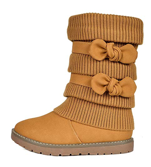 fall boots winter boots for girls