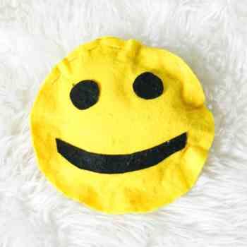 Emoji Bir
