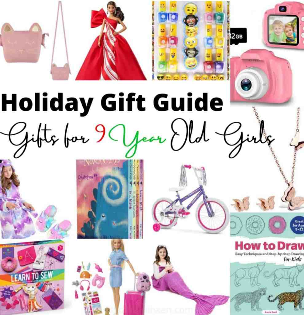 Holiday-Gift-Guide-Gifts-for-9-Year-Old-Girls-Gifts-for-Girls-Christmas-Gifts-for-Girls-athomewithzan.com