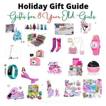 Holiday-Gift-Guide-Gifts-for-8-Year-Old-Girls-Holdiay-Gifts-for-Girls-Christmas-Gifts-for-Girls-Christmas-Gifts-for-Kids-athomewithzan.com_